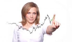 Ausbildung Einzelhandel Grafen Analyse