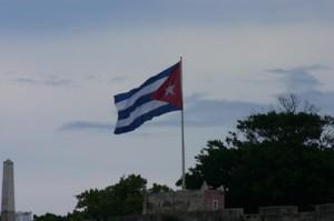 Kommunismus in Kuba